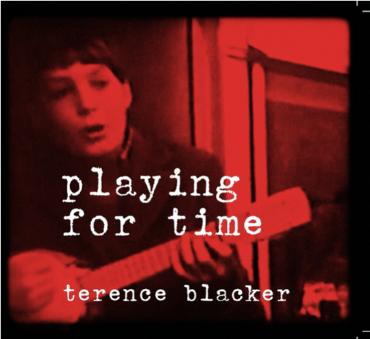 Playing for Time TB
