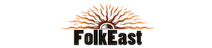 Folk East 18 - 20 Aug. 2018